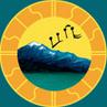 KJCF Logotype